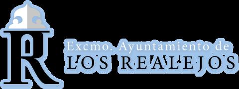Excmo. Ayuntamiento de Los Realejos